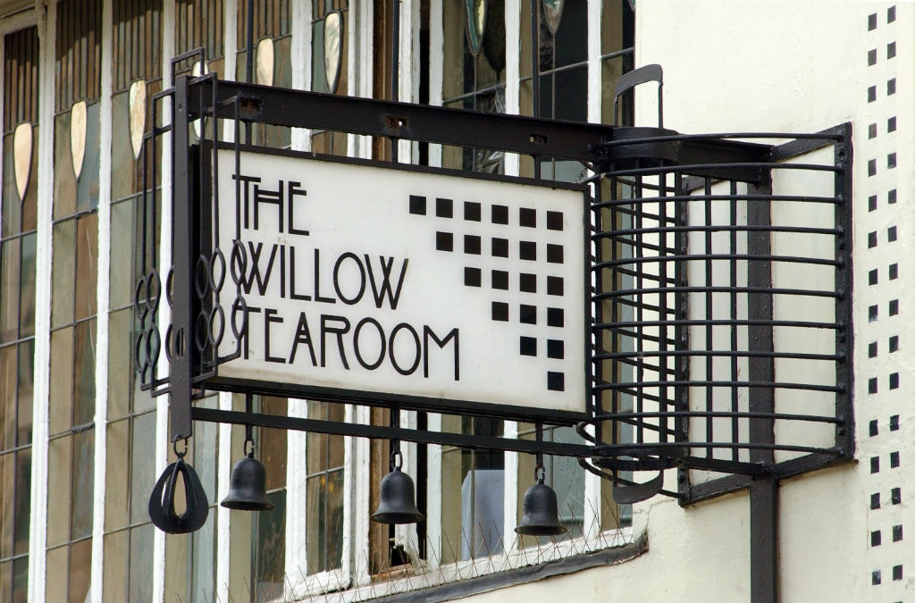 the-willow-tearooms