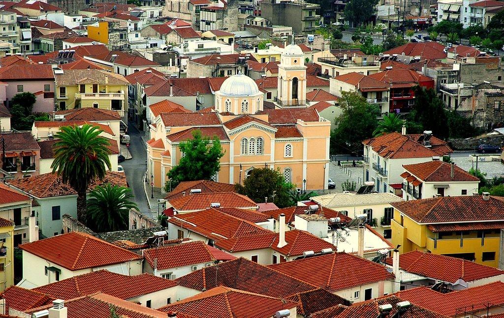 The_old_city_of_Kalamata,_Greece_-_panoramio