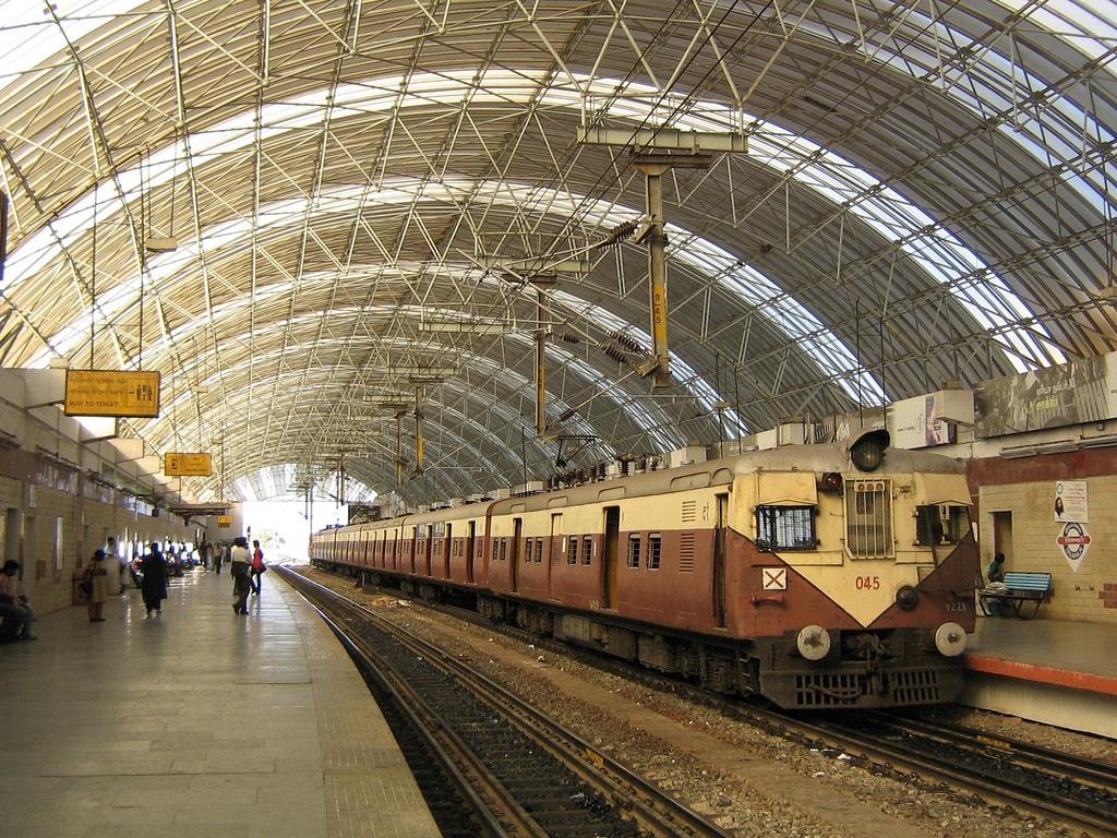 Tirumailai_MRTS_station_Chennai_(Madras) (1)