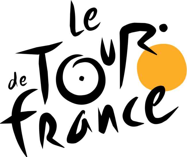 Tour_de_France_logo.svg