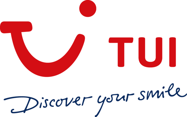 Transparent TUI Logo with Strapline_preview (1)