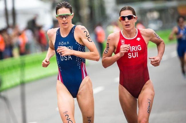 Triathlon_at_the_2016_Summer_Olympics_02 (1)