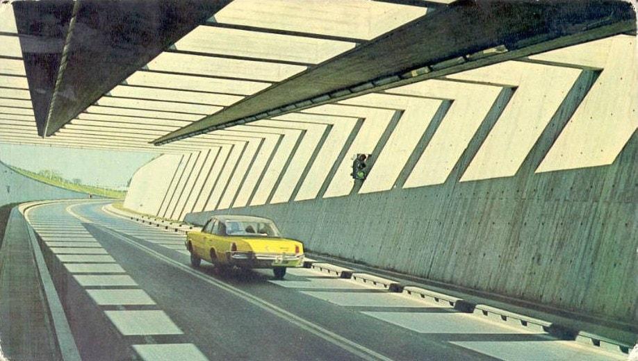 Tunel_subfluvial_grafica_sa_1146_sf