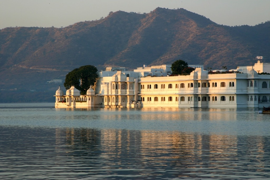 udaipur-2311788_1920