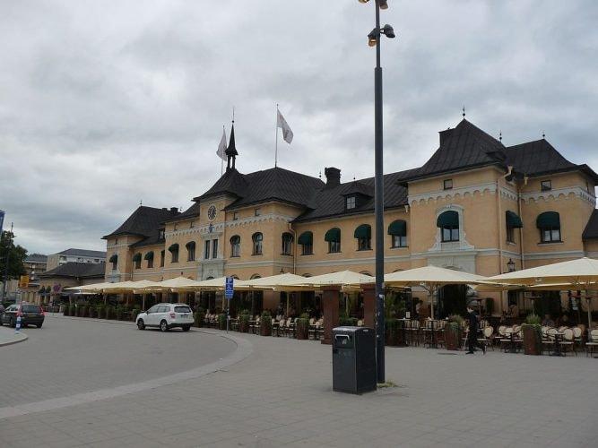 Uppsala_station_2016_5