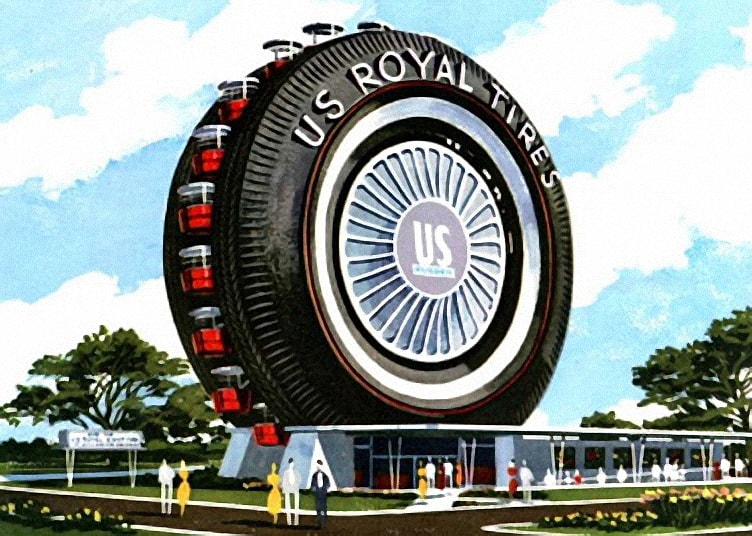US_Rubber_Co_Ferris_Wheel_1964_NY_World's_Fair