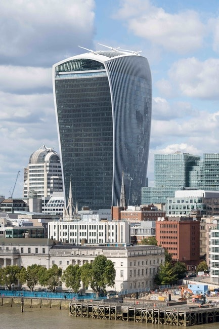Walkie-Talkie - Sept 2015