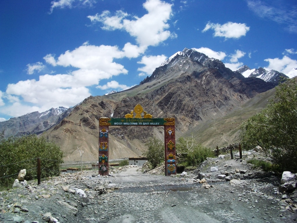 Welcome_to_Spiti_Valley