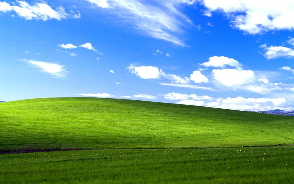 windows_xp_bliss
