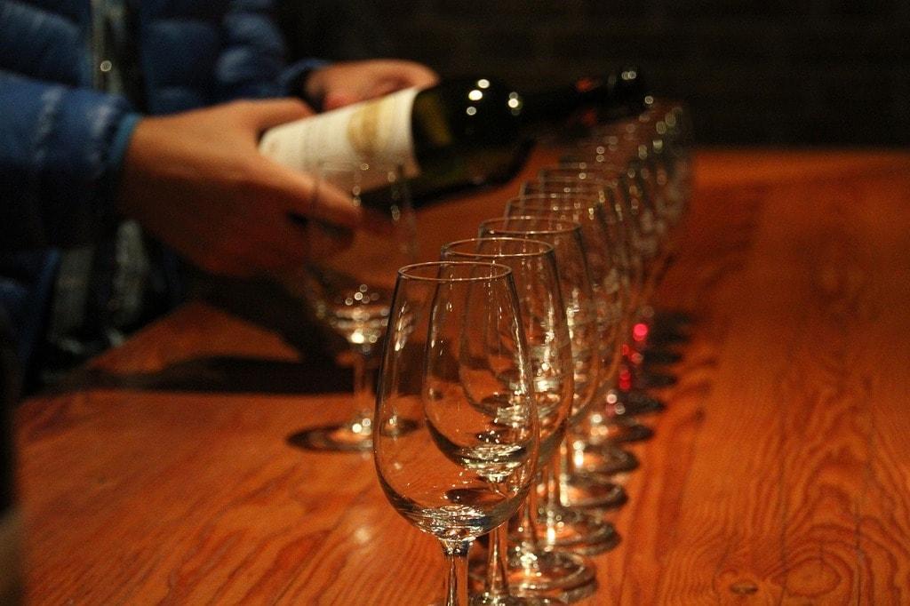 wine-2412959_1280