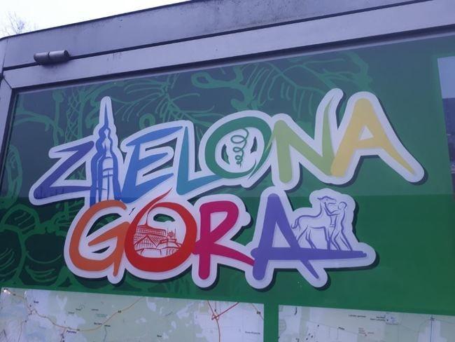 Zielona Gora1
