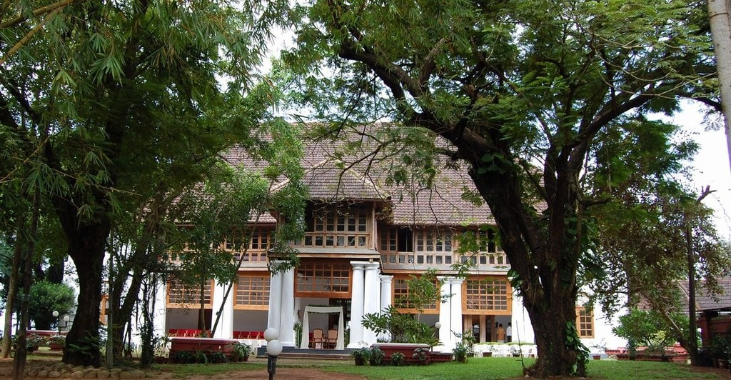 0.featured_Image_bolgatty_palace_