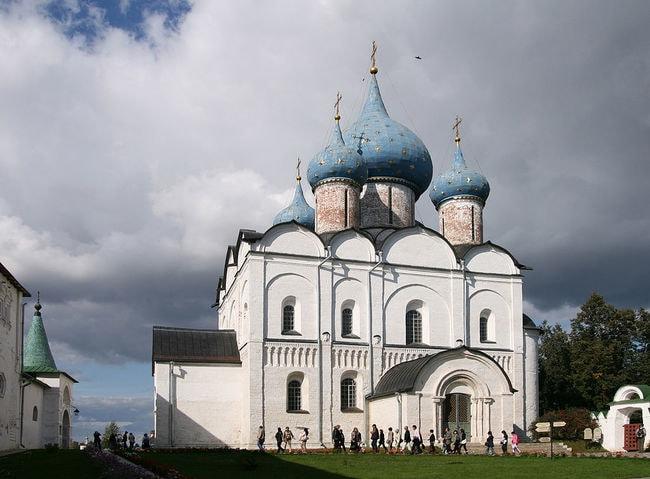 1024px-CathedralNativityTheotokos_(Suzdal)