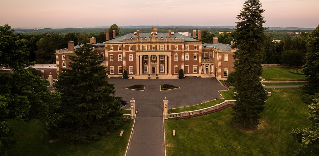 1024px-Florham_Park_from_the_mini-drone