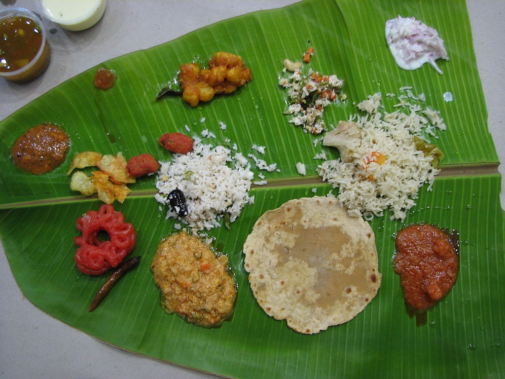 1024px-India_-_Colours_of_India_-_006_-_Wedding_Meal