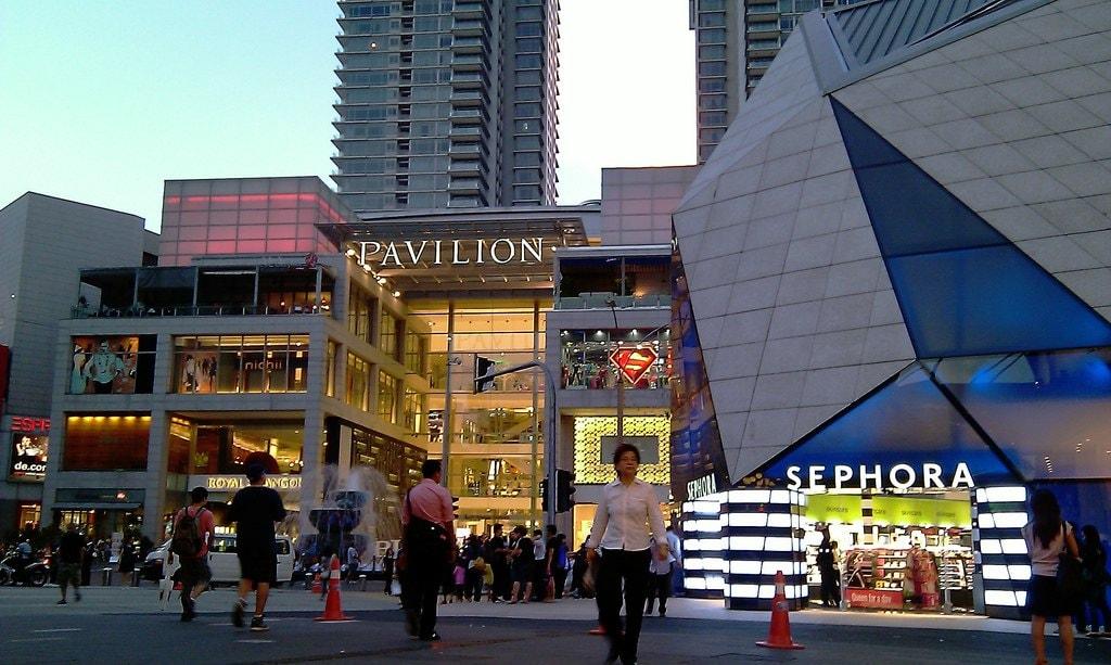 1024px-Pavilion_KL_Entrance