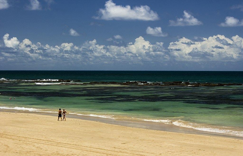 1024px-Praia_do_Cupe-PE