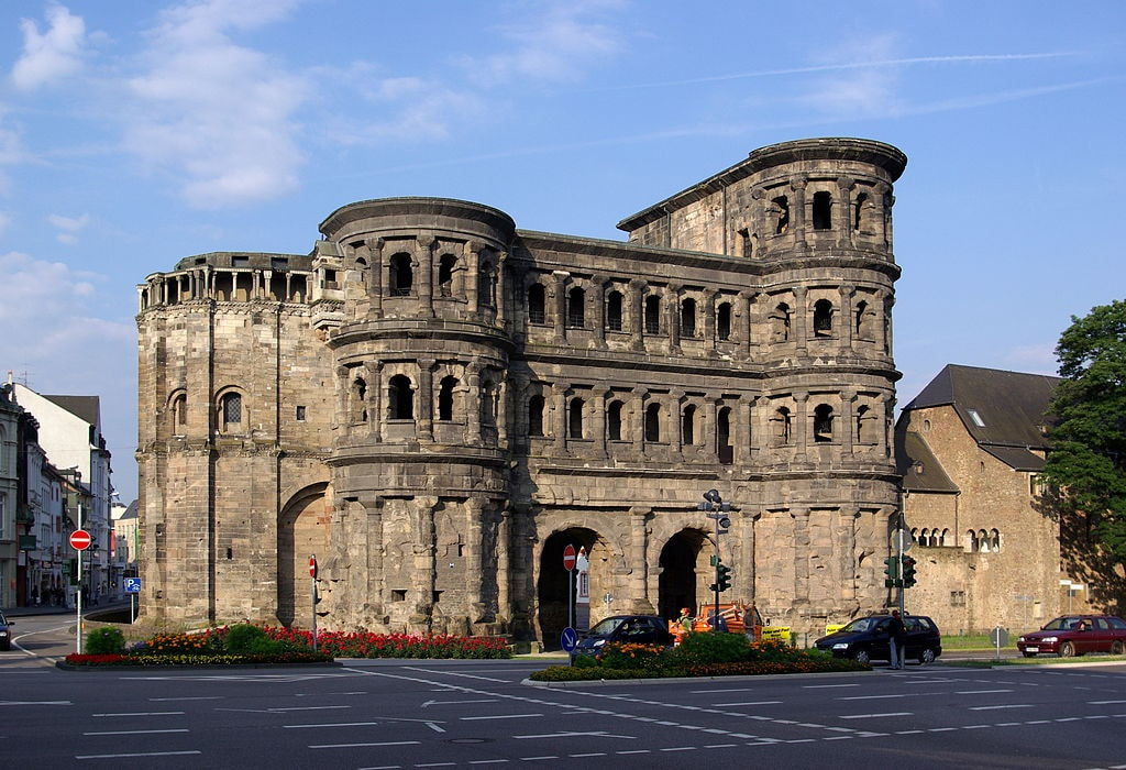 The Top 10 Things to See and Do in Trier, Germany