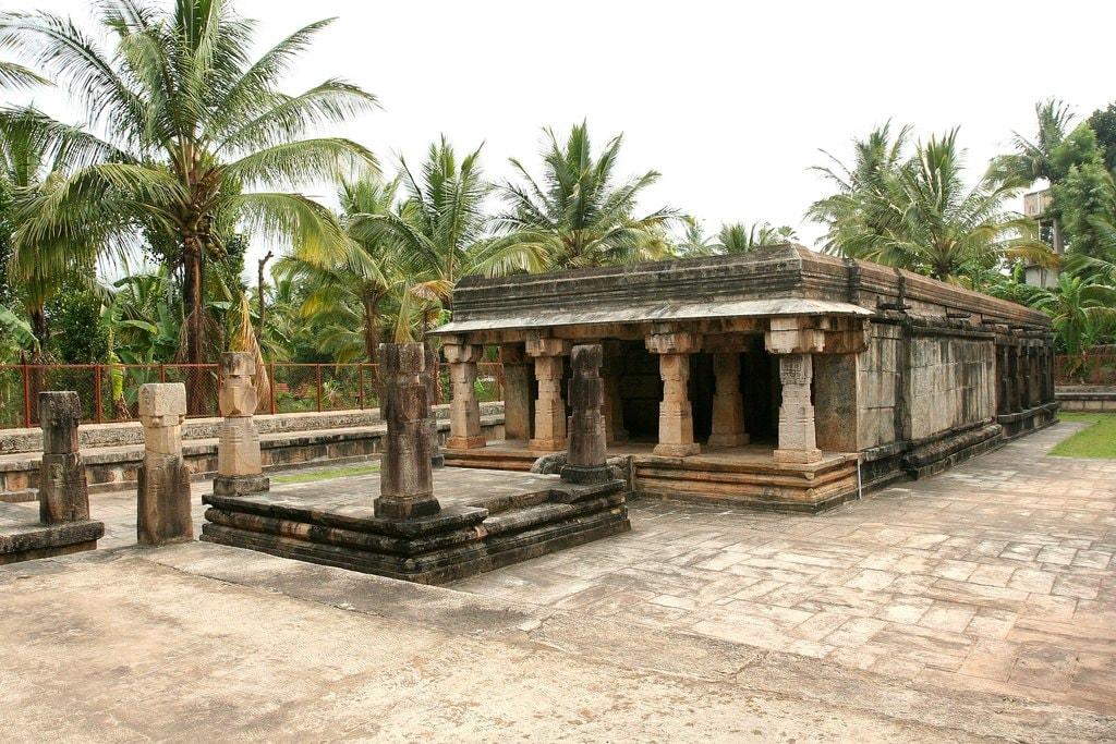 11.jain_temple_