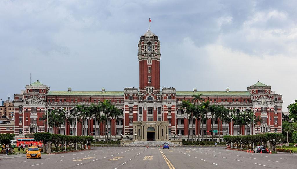 1200px-Taipei_Taiwan_Presidential-Office-Building-01