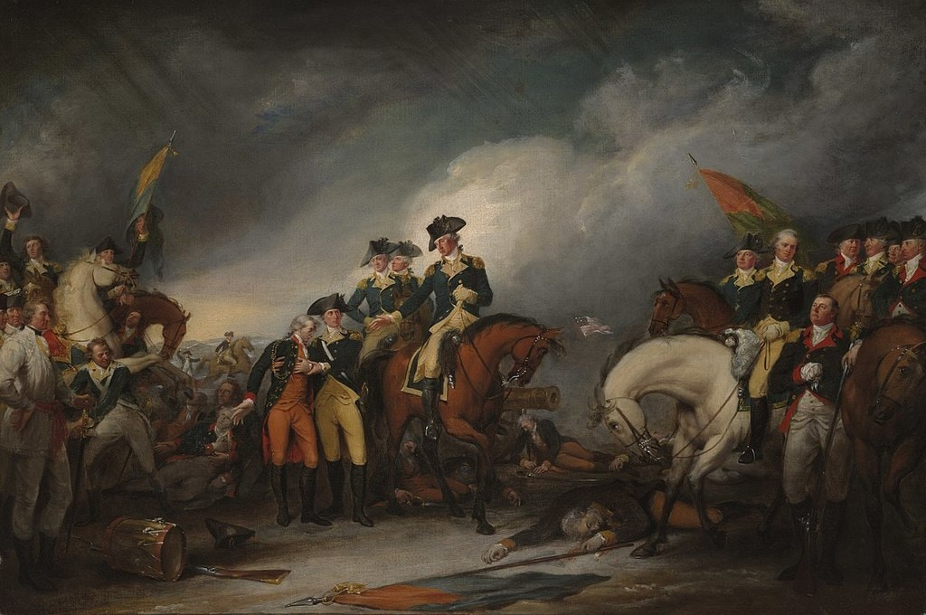 1200px-The_Capture_of_the_Hessians_at_Trenton_December_26_1776