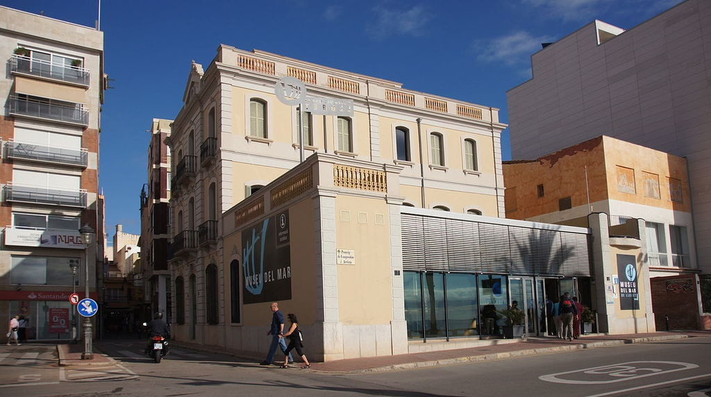 1280px-Lloret,_Museu_del_Mar