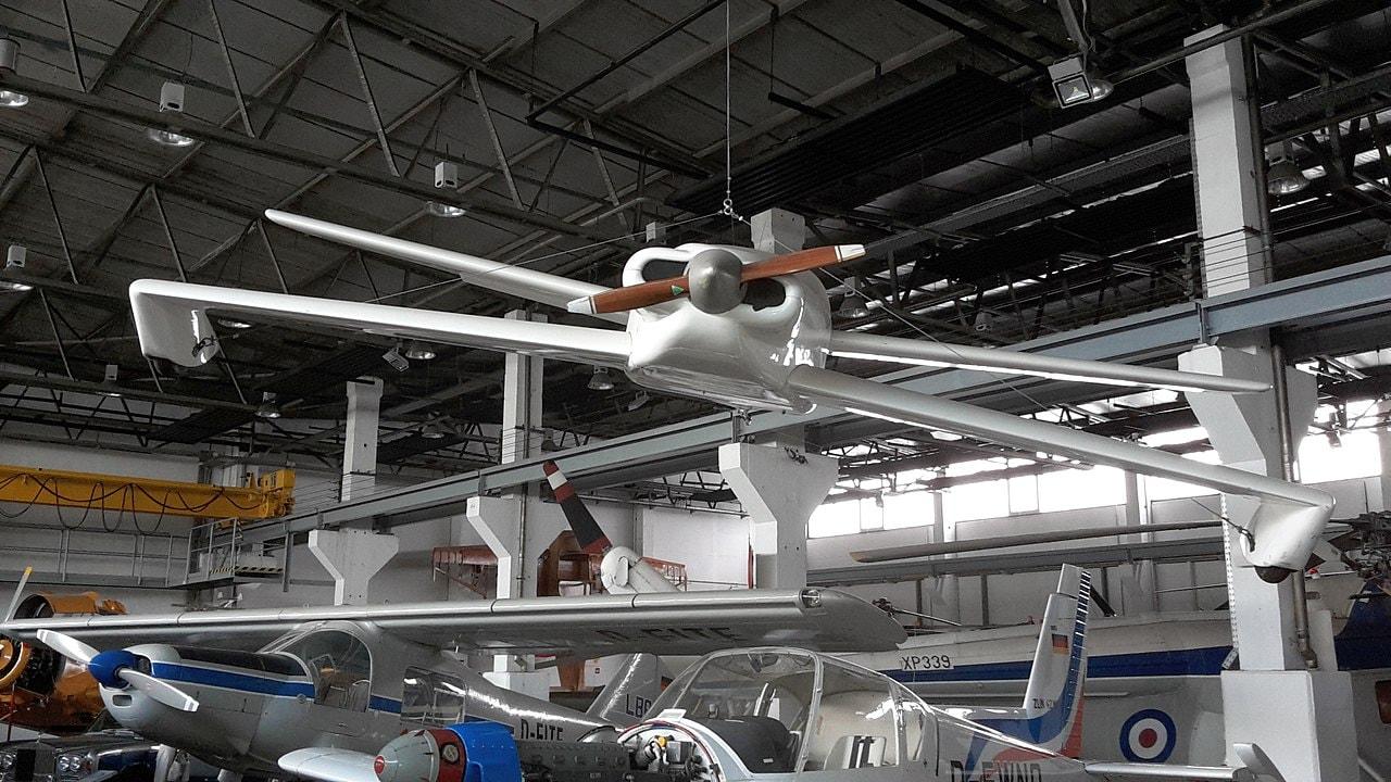 1280px-Viking_Aircraft_Dragonfly_Luftfahrtmuseum_Wernigerode_3