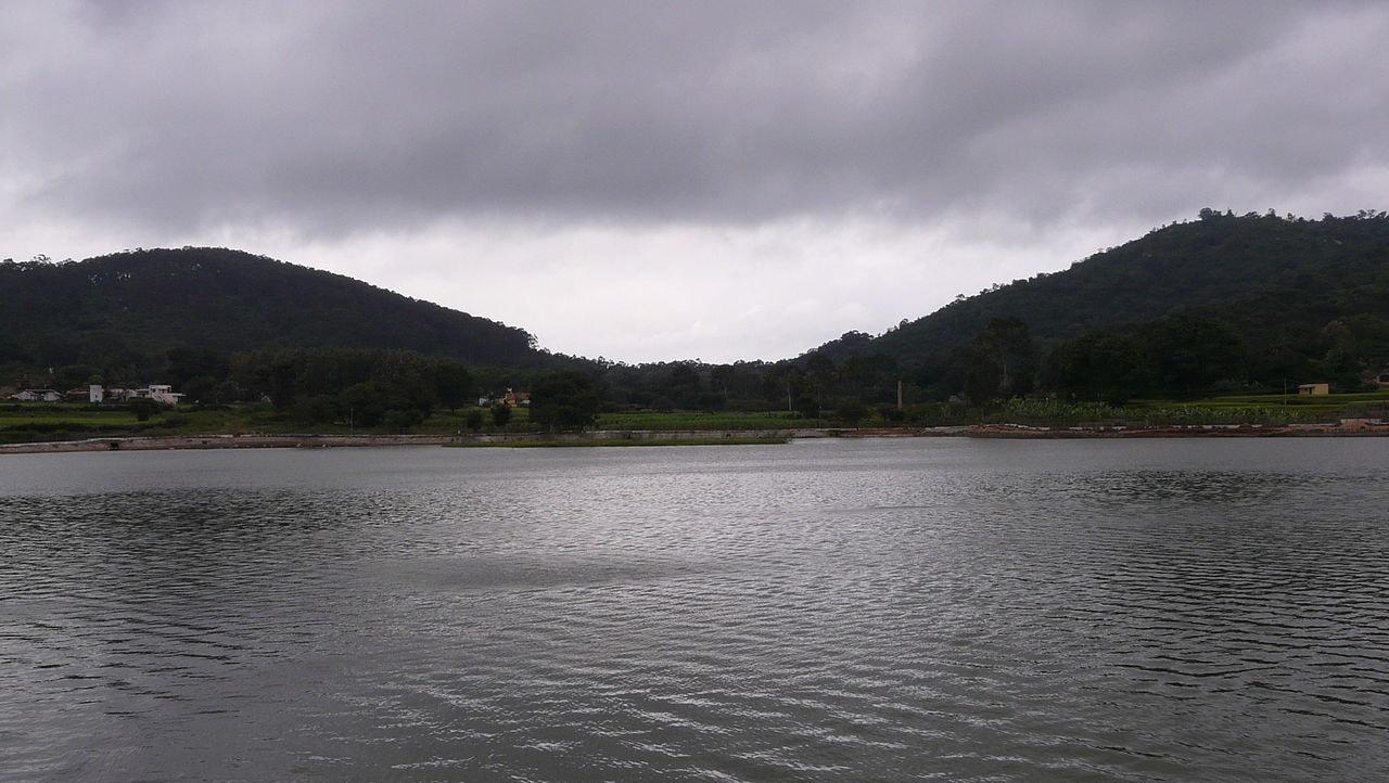 1280px-Yelagiri_Lake2