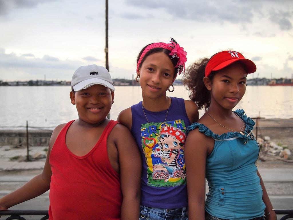 Cuba | © Edgardo Font/Flickr