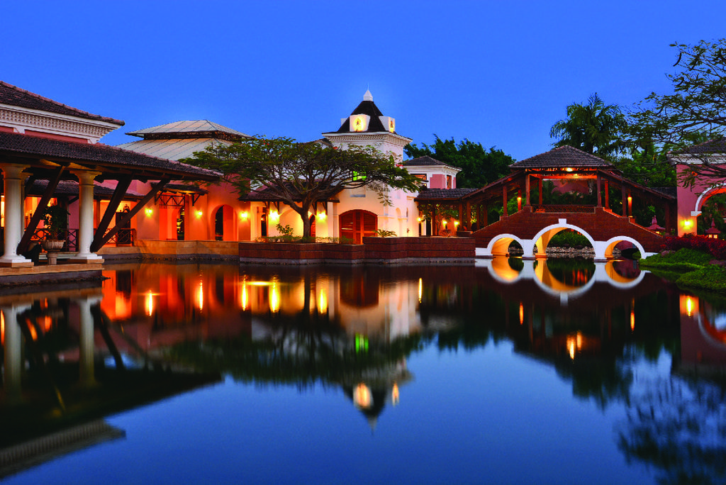 4.park_hyatt_goa_resort_and_spa_