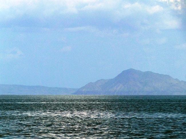 Turkana pics scene
