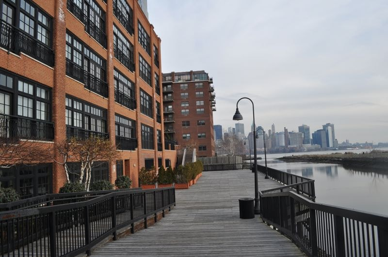 The Ultimate Renter S Guide To Jersey City New Jersey