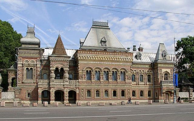 640px-Moscow,_Bolshaya_Yakimanka_43_Igumnov_House
