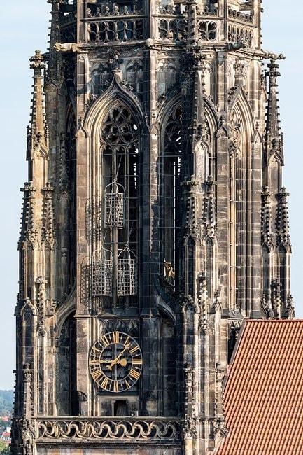 682px-Münster,_St.-Lamberti-Kirche,_Turm_--_2017_--_2089