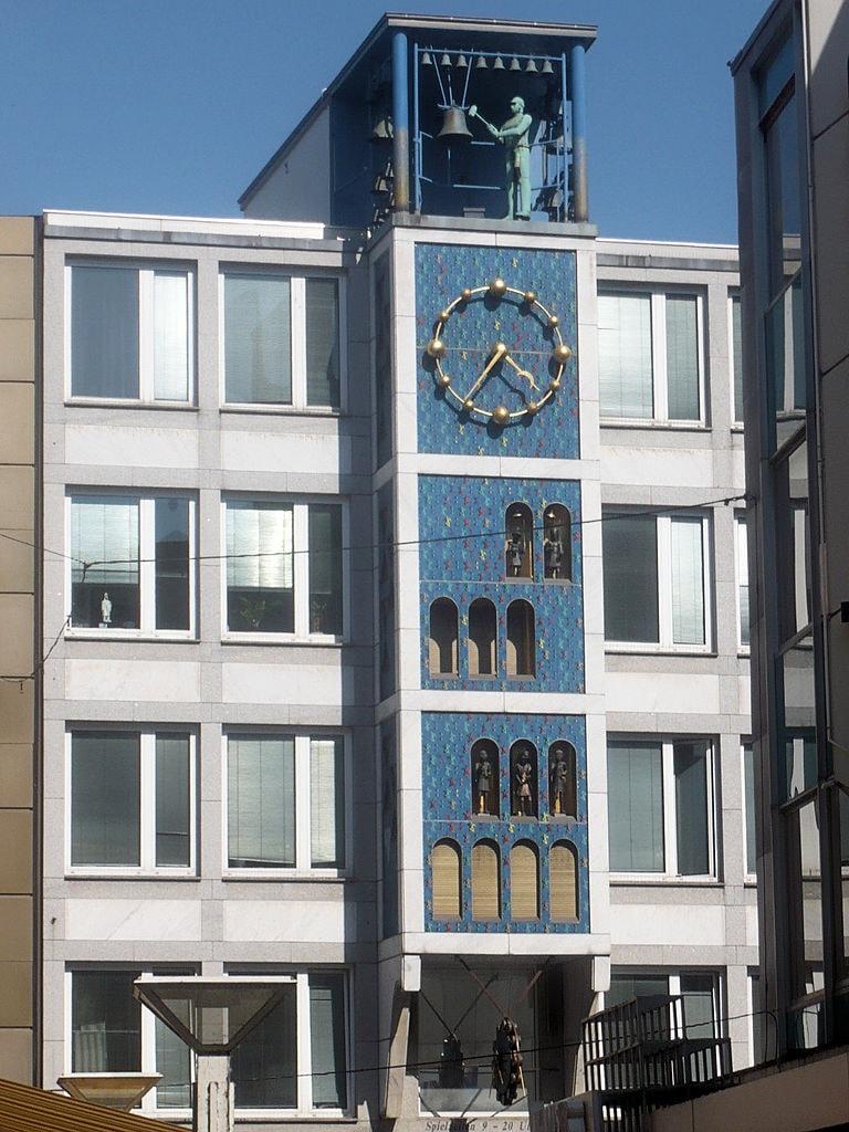 768px-Glockenspiel_Essen
