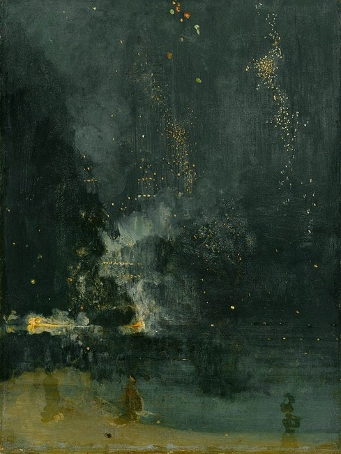 770px-Whistler-Nocturne_in_black_and_gold