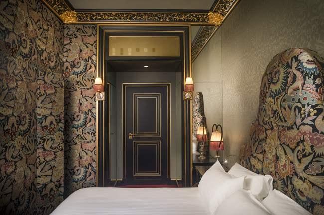 8. MS - De Luxe room (Rose)-min