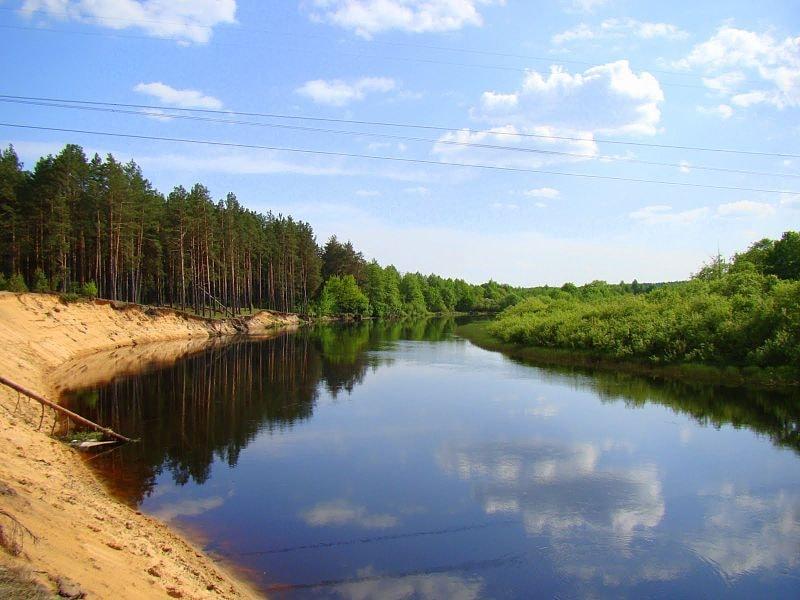 800px-Berezina_River