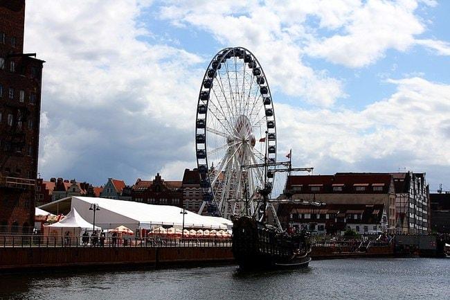 800px-Diabelskie_koło_nad_Motławą_w_Gdańsku_-_panoramio