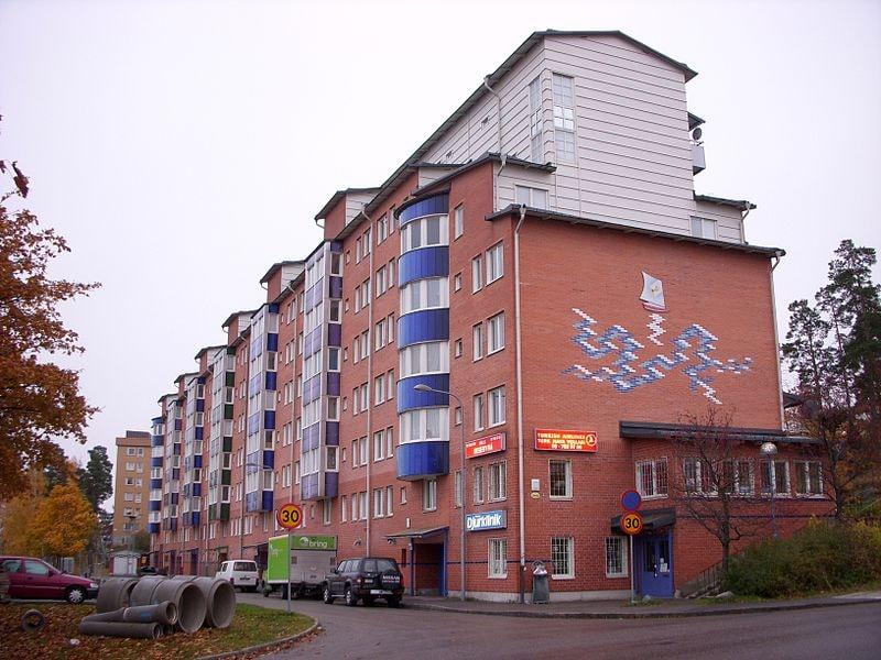 800px-Rinkeby_2009