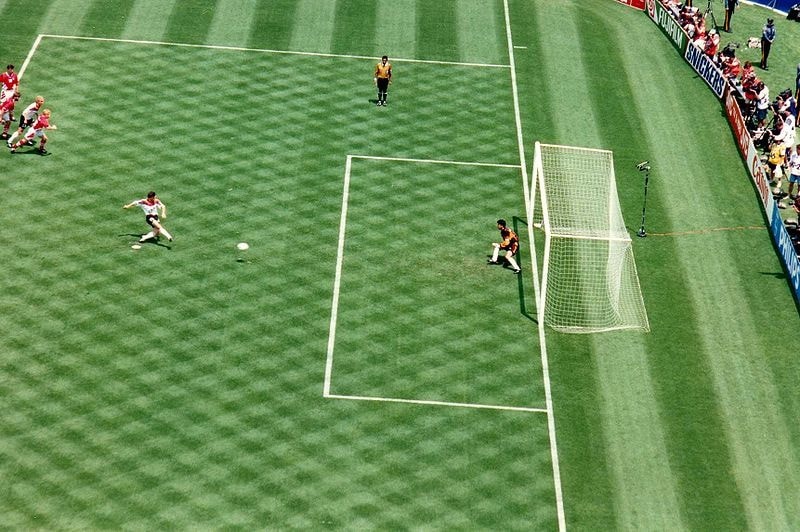 800px-WorldCup1994BulgariaGermany