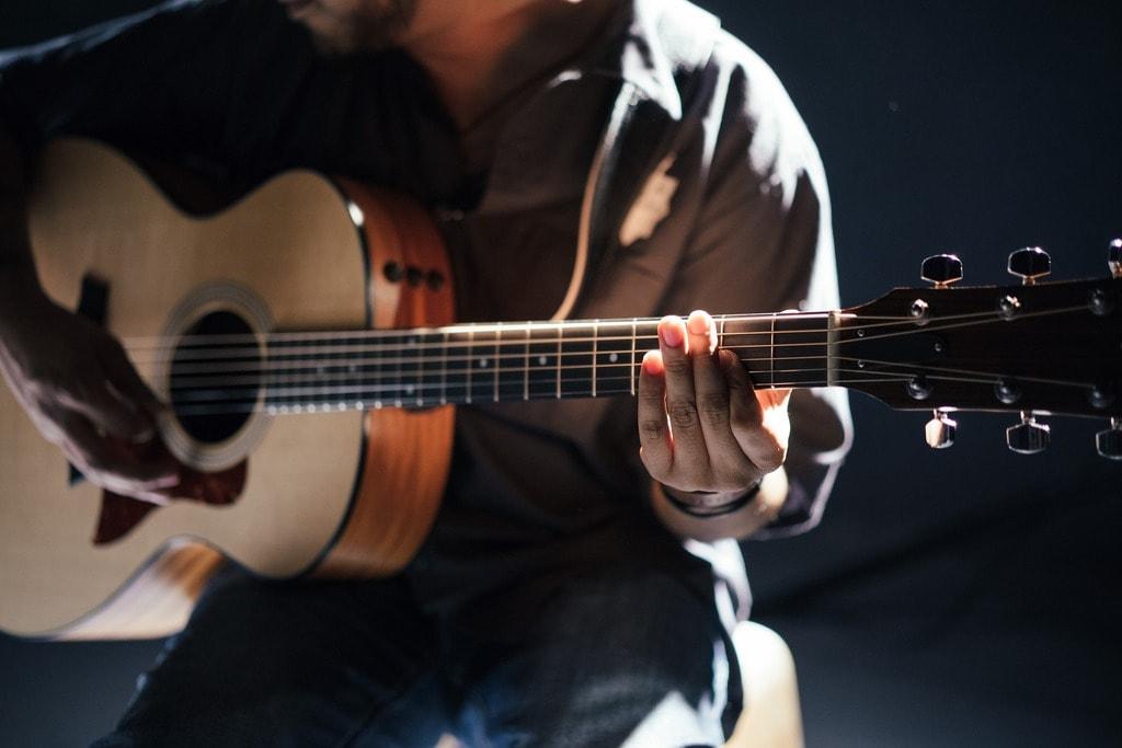 acoustic-1851248_1920