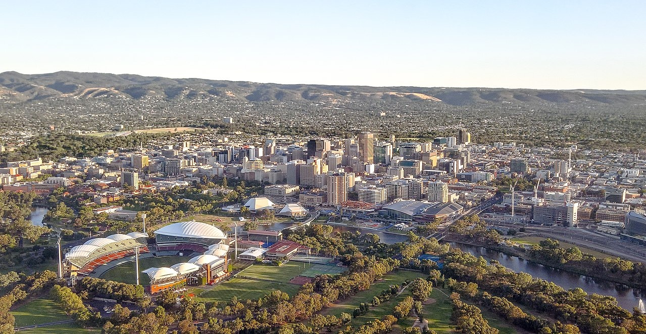 9d83c3c735b725 The Most Affordable Cities in Australia To Move To