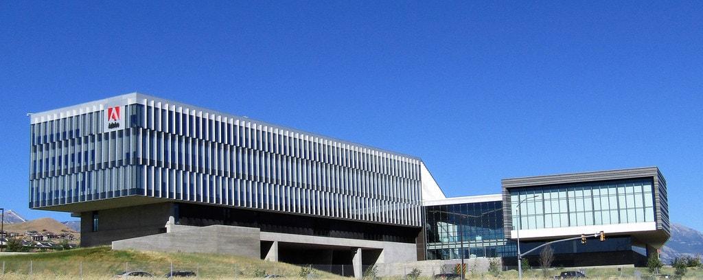 Adobe Lehi Utah