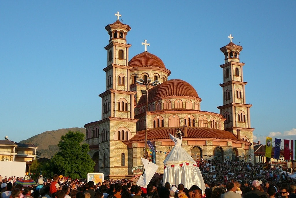 albania-80828_1280