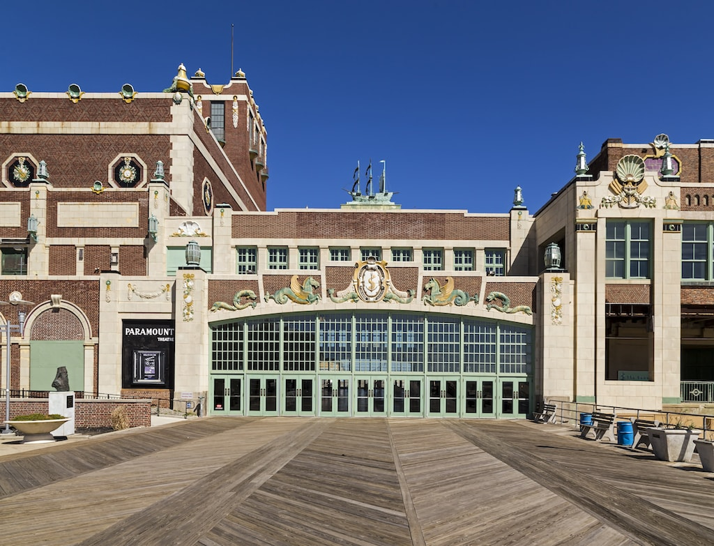 Asbury_Park_Conventiuon_Center_NJ2 (1)