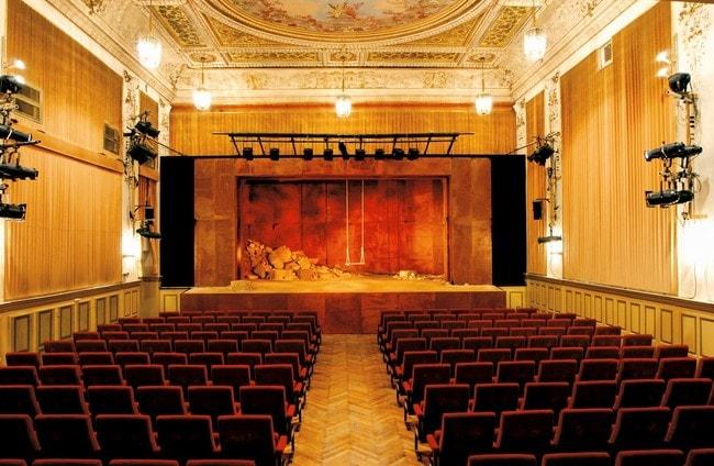 auditorium4s