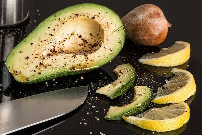 avocado-2210652_1280