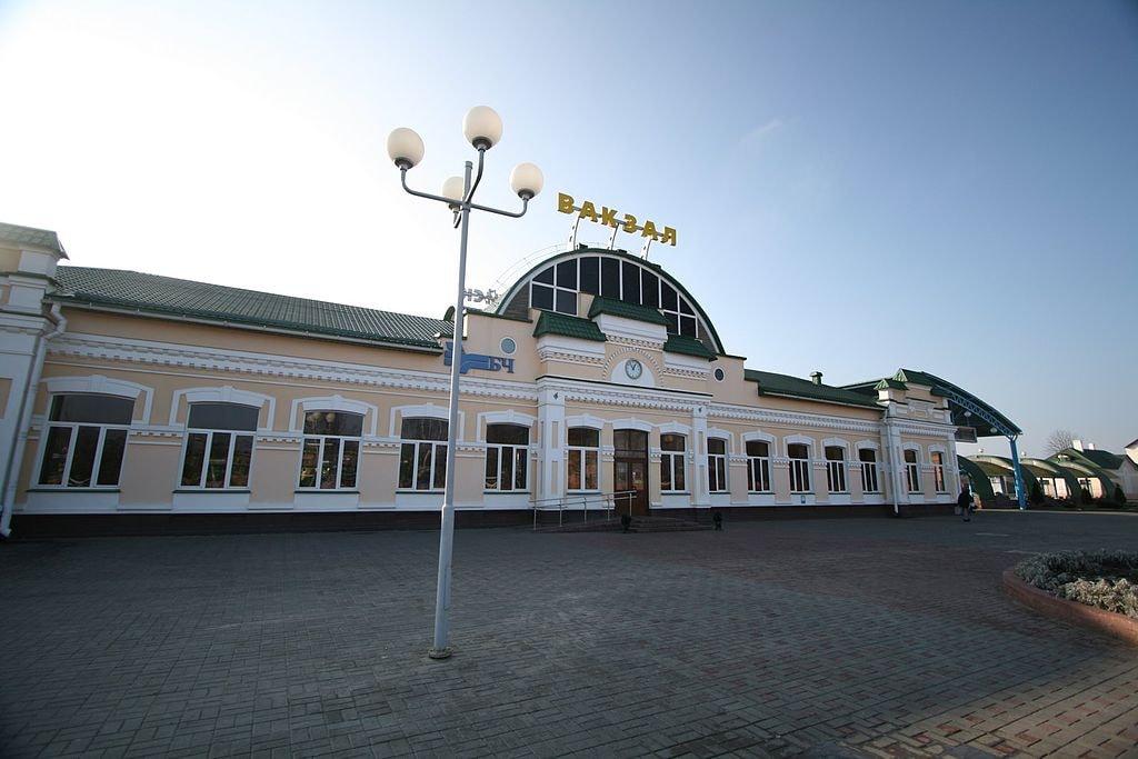 Babruysk_010