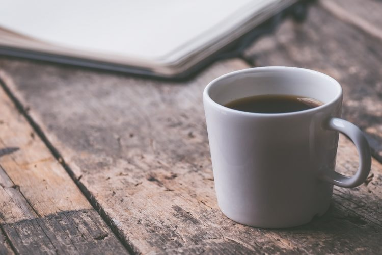 alternative coffee
